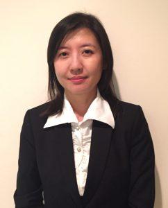 Yuen Yuen Lee
